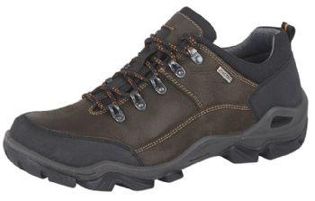 Imac Hiking Shoes M260B